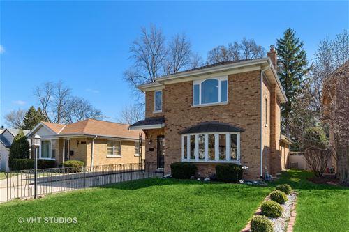 213 Lincoln, Glenview, IL 60025