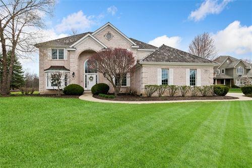 14584 N Somerset, Green Oaks, IL 60048