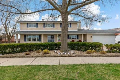 15506 S 82nd, Orland Park, IL 60462