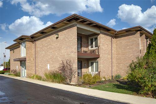 483 N Larch Unit 202W, Elmhurst, IL 60126