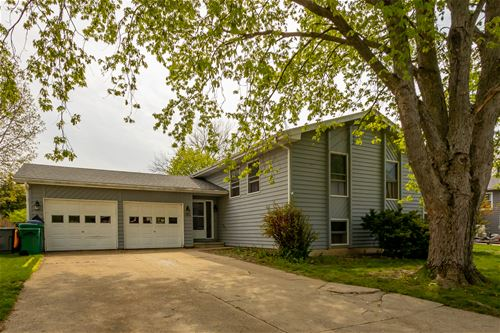 1744 Russet, Sycamore, IL 60178