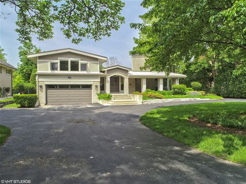 290 S Cottage Hill, Elmhurst, IL 60126