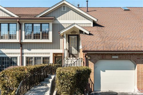 13420 S Westview Unit 0, Palos Heights, IL 60463