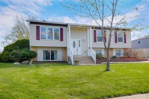 348 Sherwood, Bolingbrook, IL 60440