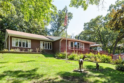 14435 Irving, Orland Park, IL 60462
