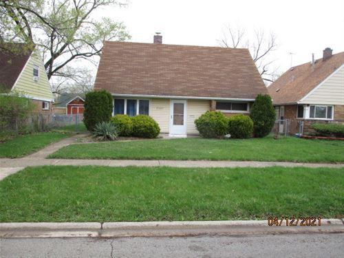 17107 Oakwood, Lansing, IL 60438