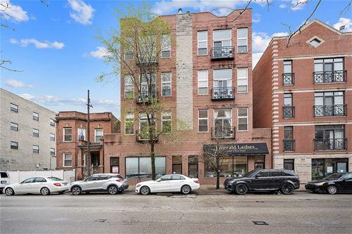 2041 W Belmont Unit 2, Chicago, IL 60618