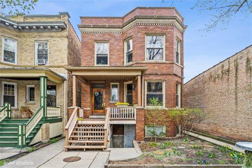 5627 N Glenwood, Chicago, IL 60660