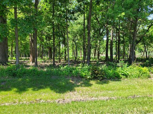 Lot 15 Pin Oak, Gurnee, IL 60031