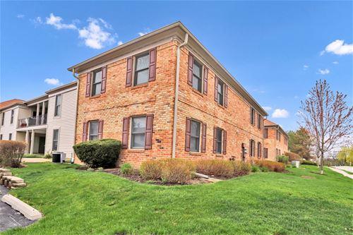 1700 Fayette Walk Unit F, Hoffman Estates, IL 60169