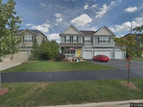 3027 Cranston, Elgin, IL 60124