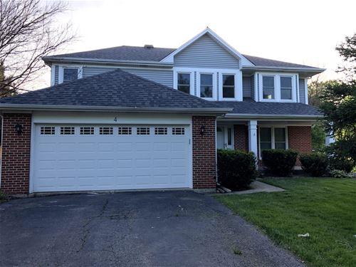 4 Ashcroft, Bolingbrook, IL 60490