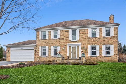 230 Birchwood, Barrington, IL 60010