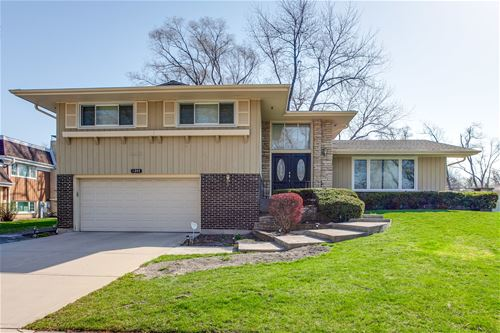 1245 Alleghany, Northbrook, IL 60062