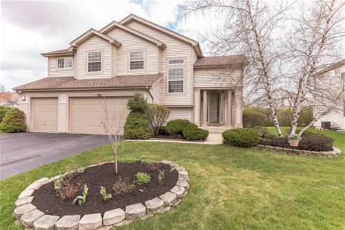 2271 Avalon, Buffalo Grove, IL 60089