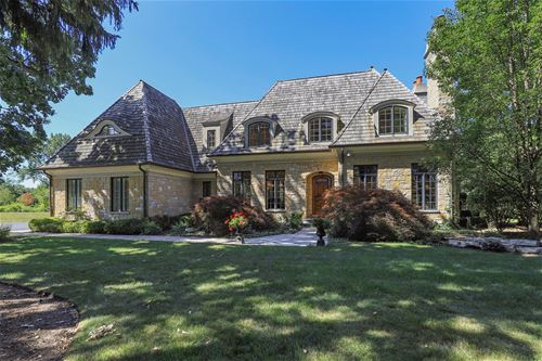1255 Winwood, Lake Forest, IL 60045