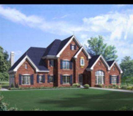 2417 N Mcaree, Waukegan, IL 60087