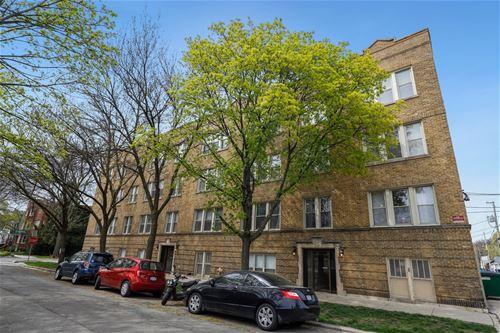 2150 W Ainslie Unit 3E, Chicago, IL 60625