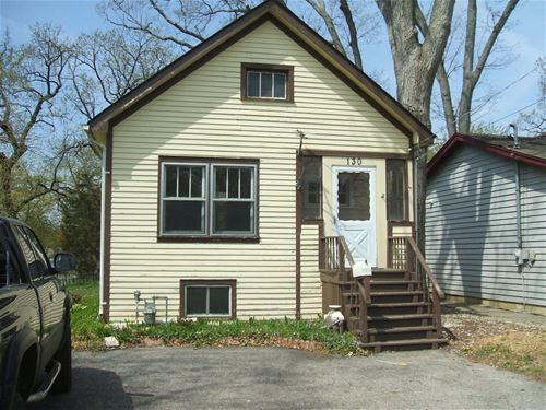 130 Burton, Grayslake, IL 60030