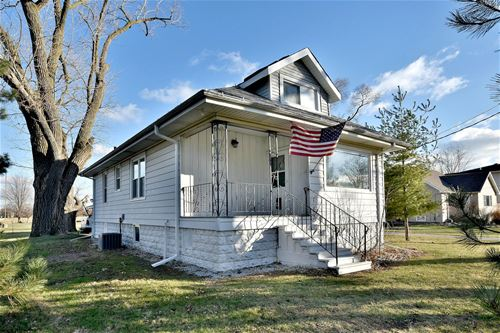 18427 Stony Island, Lansing, IL 60438