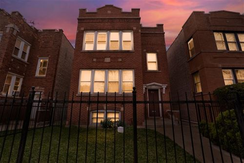 1140 S Mayfield, Chicago, IL 60644