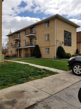 17741 Park, Lansing, IL 60438
