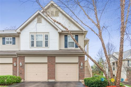 134 Meredith Unit 64, Streamwood, IL 60107