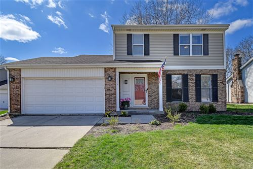 1719 Monmouth, Downers Grove, IL 60516