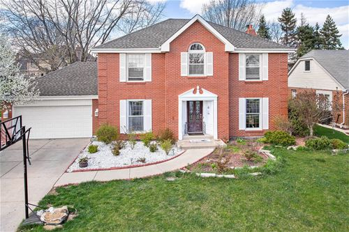 8700 Butterfield, Orland Park, IL 60462