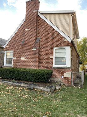 6450 N Richmond, Chicago, IL 60645