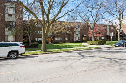 3441 W Bryn Mawr Unit 1E, Chicago, IL 60659