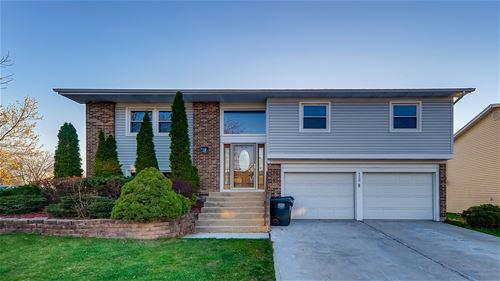 4400 Bayside, Hoffman Estates, IL 60192
