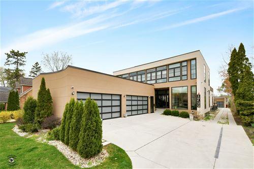 1722 Chapel, Northbrook, IL 60062