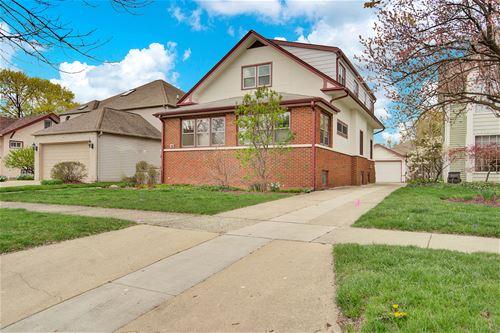 304 N Addison, Elmhurst, IL 60126