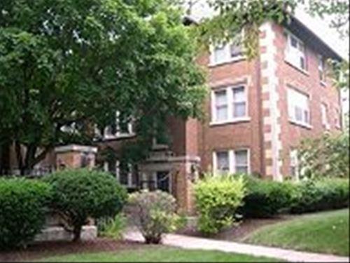 257 Wilcox Unit 208, Joliet, IL 60435