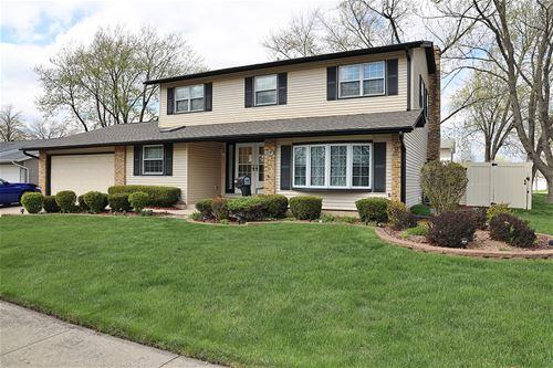 1238 Dover, Elk Grove Village, IL 60007