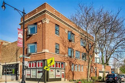 1600 N Maplewood, Chicago, IL 60647