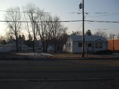 23909 W Main, Plainfield, IL 60544