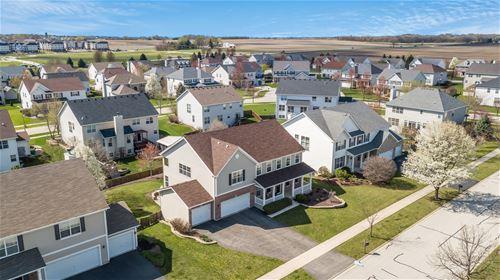 12814 Grande Poplar, Plainfield, IL 60585