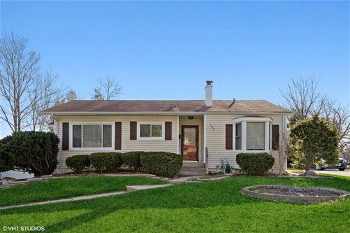 735 S Norbury, Lombard, IL 60148