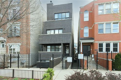 1331 N Mohawk Unit B, Chicago, IL 60610