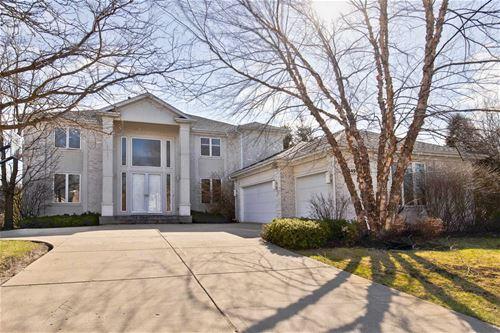 1449 Butler, Vernon Hills, IL 60061
