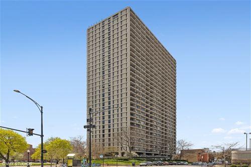 1960 N Lincoln Park Unit 703-2, Chicago, IL 60614