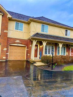 34231 N Homestead, Gurnee, IL 60031
