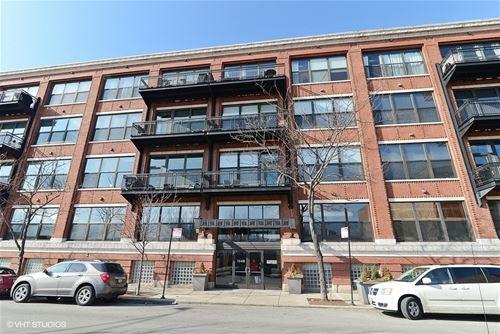 1040 W Adams Unit 341, Chicago, IL 60607
