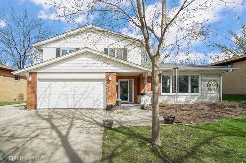 15409 Linden, Oak Forest, IL 60452