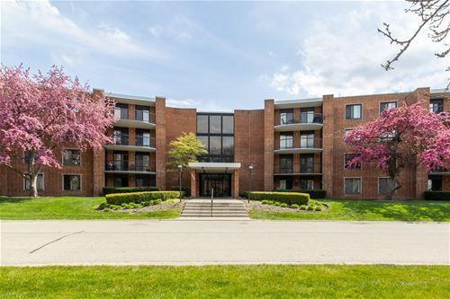 1605 E Central Unit 406A, Arlington Heights, IL 60005
