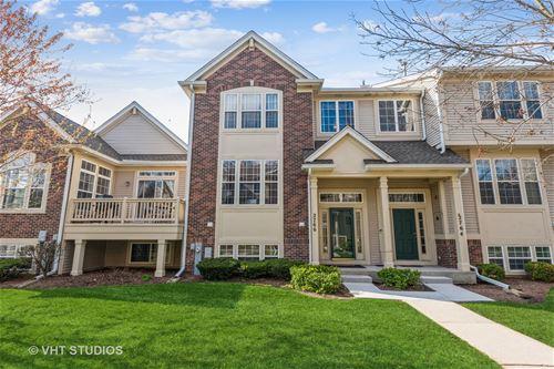 2766 N Greenwood, Arlington Heights, IL 60004