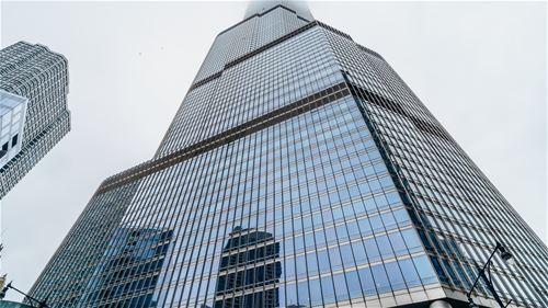 401 N Wabash Unit 41E, Chicago, IL 60611
