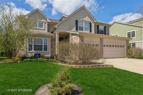 2304 Sarazen, Vernon Hills, IL 60061